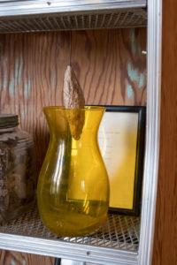 Michael E. Smith, Untitled, Vase